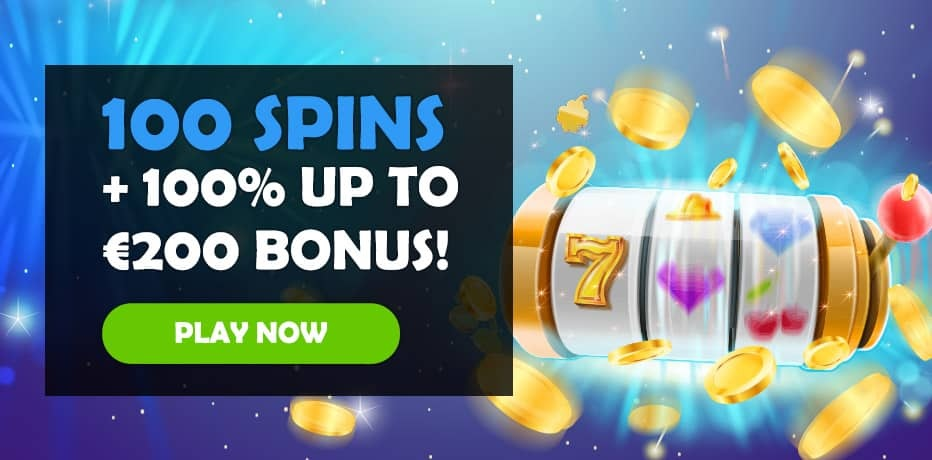 Mr. Play bonus