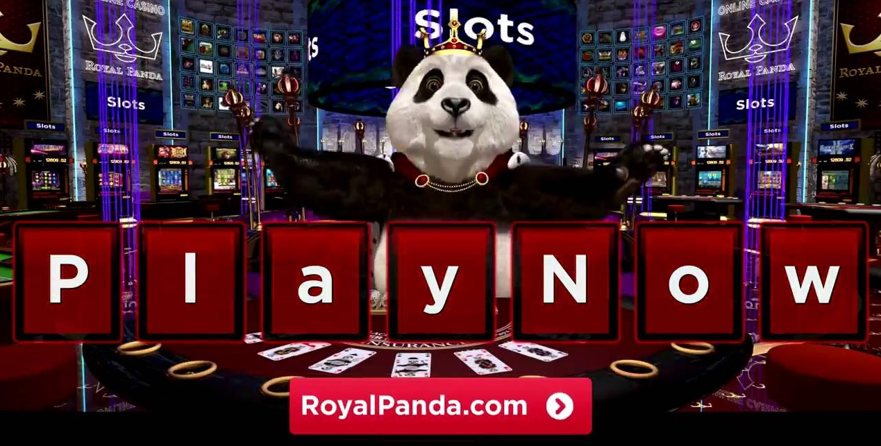 panda benefits